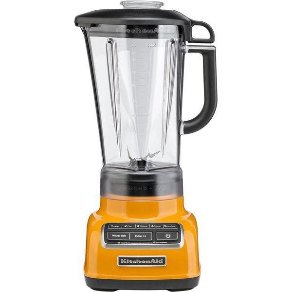 liquidificador-diamond-kitchenaid-kua15a8ana-tangerine-110v-1