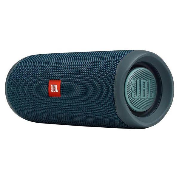 caixa-de-som-portatil-jbl-flip-5-com-bluetooth-a-prova-d-agua-azul-1