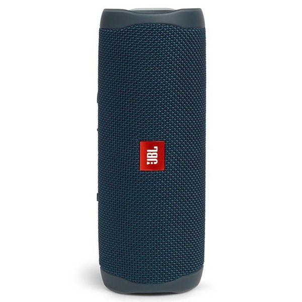 caixa-de-som-portatil-jbl-flip-5-com-bluetooth-a-prova-d-agua-azul-2