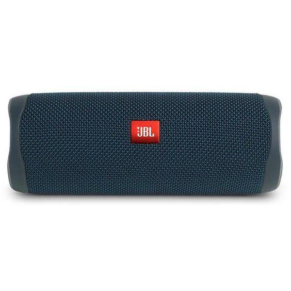 caixa-de-som-portatil-jbl-flip-5-com-bluetooth-a-prova-d-agua-azul-5
