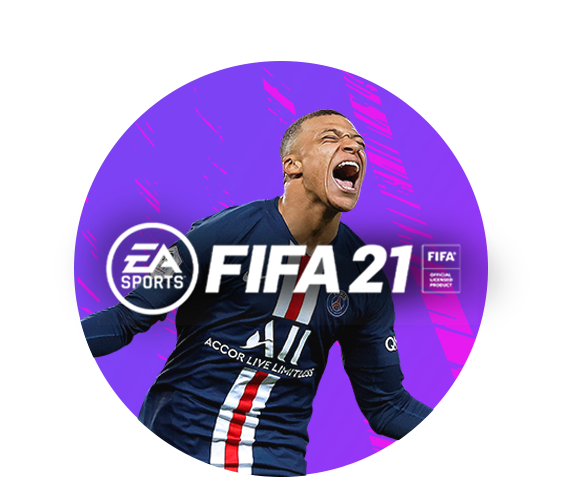 banner fifa21