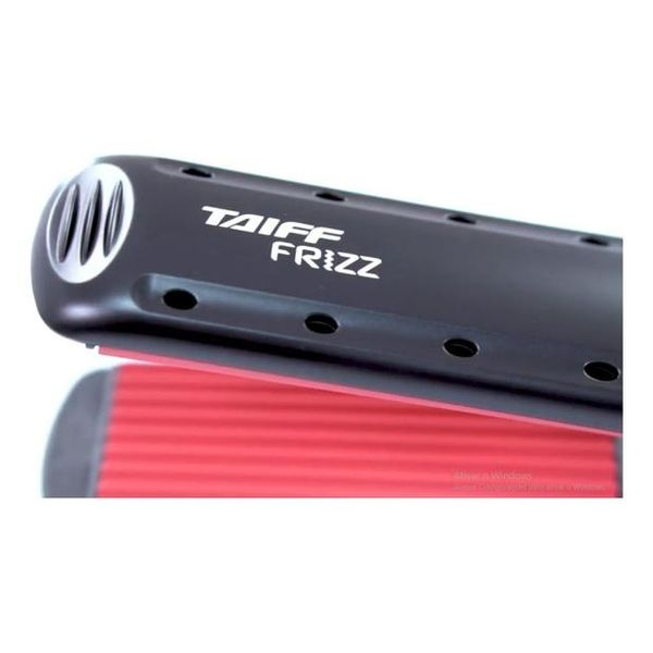 chapa-taiff-frizz-100132-preto-bivolt-2