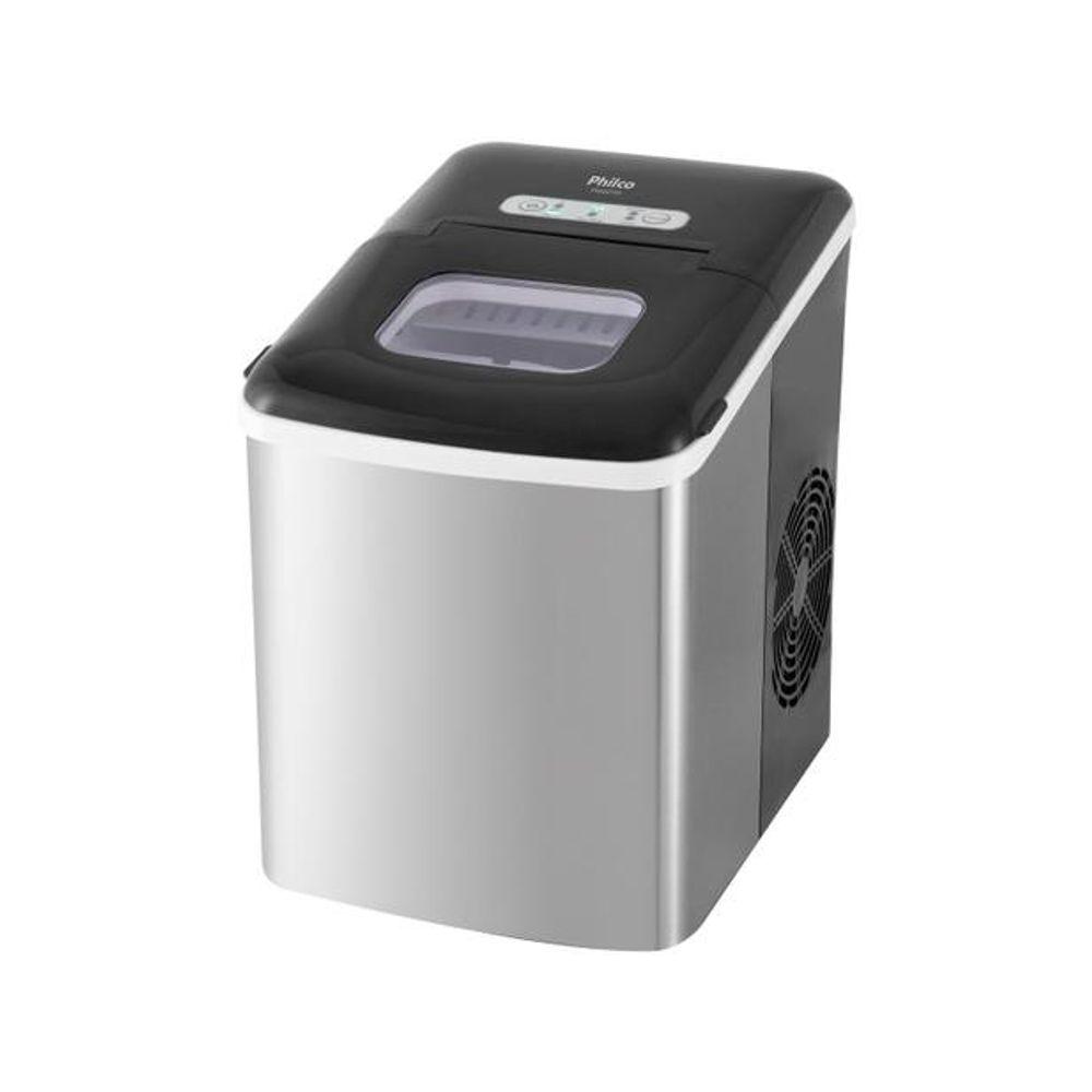 maquina-de-gelo-philco-pmg01pi-cinza-220v-1