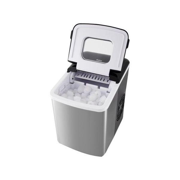 maquina-de-gelo-philco-pmg01pi-cinza-220v-2
