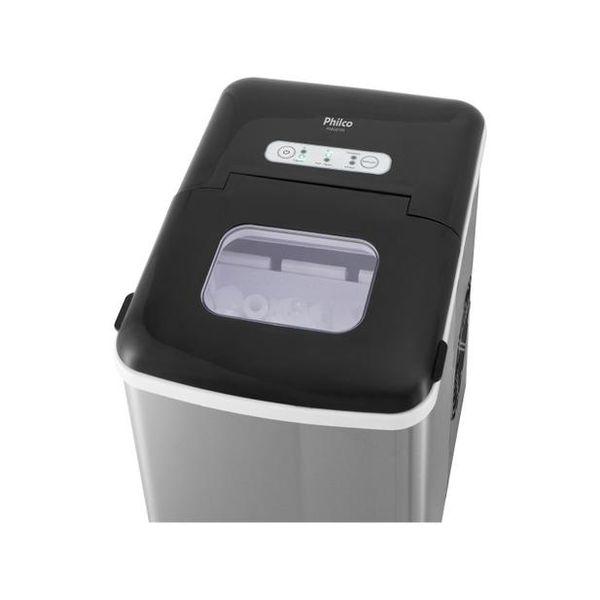 maquina-de-gelo-philco-pmg01pi-cinza-220v-3