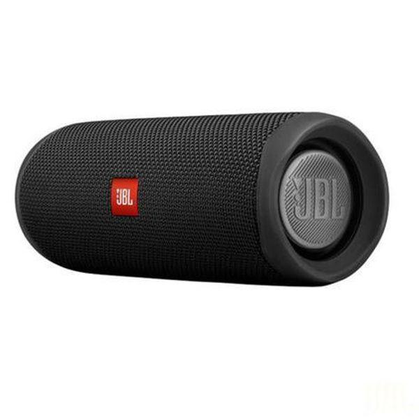 caixa-de-som-bluetooth-jbl-flip-5-preto-2