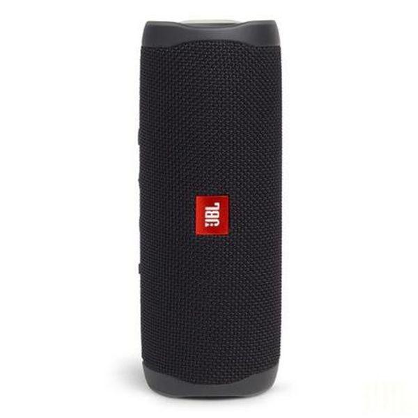 caixa-de-som-bluetooth-jbl-flip-5-preto-3