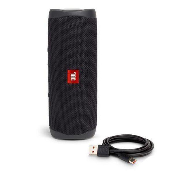 caixa-de-som-bluetooth-jbl-flip-5-preto-5