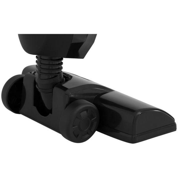 aspirador-de-po-e-agua-portatil-philco-1250w-pas3000-cinza-220v-5