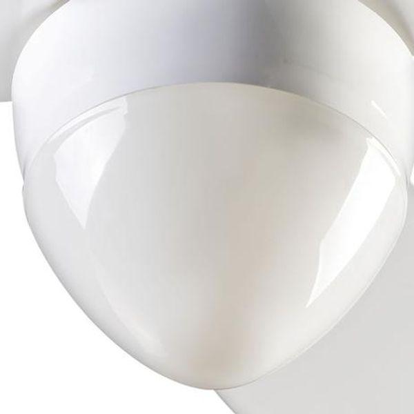 ventilador-de-teto-ventisol-aires-3pas-cv3-premium-branco-127v-2
