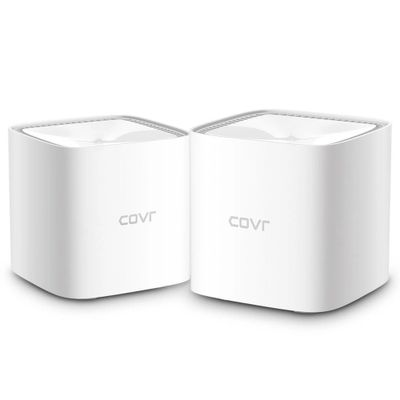 roteador-d-link-ac1200-mesh-whole-home-wi-fi-system-2-antenas-internas-covr-1102-branco-1