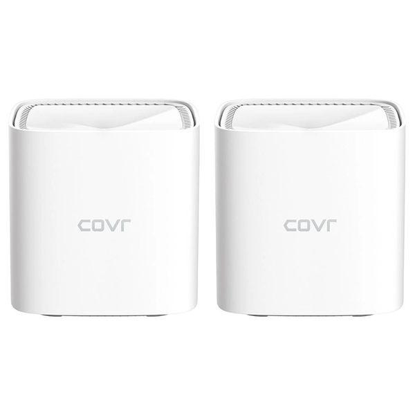 roteador-d-link-ac1200-mesh-whole-home-wi-fi-system-2-antenas-internas-covr-1102-branco-2