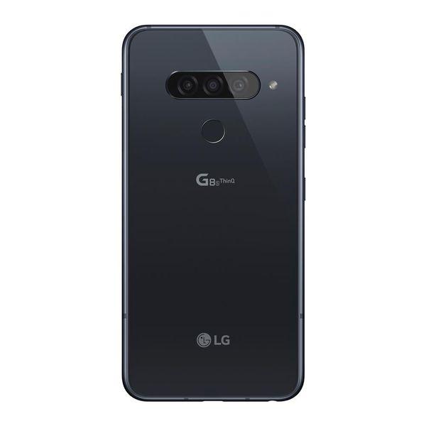 smartphone-lg-g8s-thinq-tela-de-6-21-4g-128gb-camera-tripla-de-12mp-13mp-12mp-preto-3