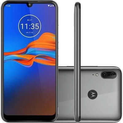 smartphone-motorola-moto-e6-plus-32gb-dual-xt2025-tela-6-1-cinza-1