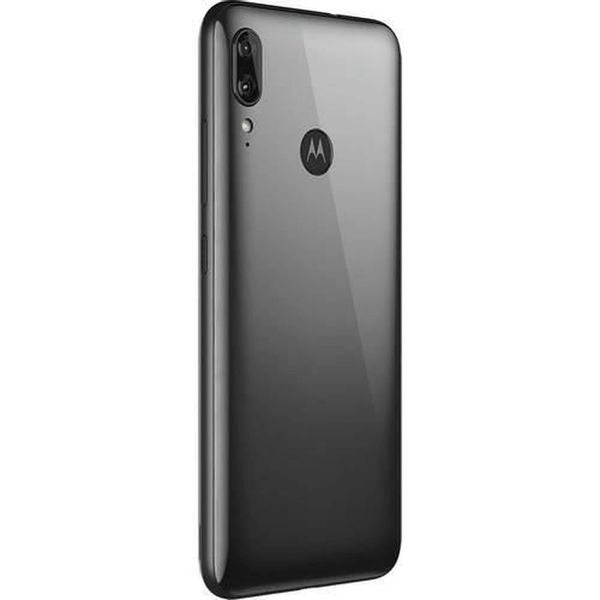 smartphone-motorola-moto-e6-plus-32gb-dual-xt2025-tela-6-1-cinza-2
