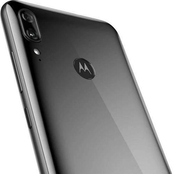smartphone-motorola-moto-e6-plus-32gb-dual-xt2025-tela-6-1-cinza-3