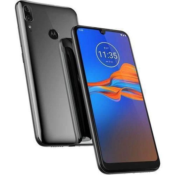 smartphone-motorola-moto-e6-plus-32gb-dual-xt2025-tela-6-1-cinza-4