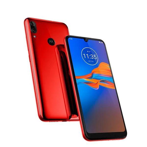 smartphone-motorola-moto-e6-plus-xt2025-tela-6-1-32gb-vermelho-1