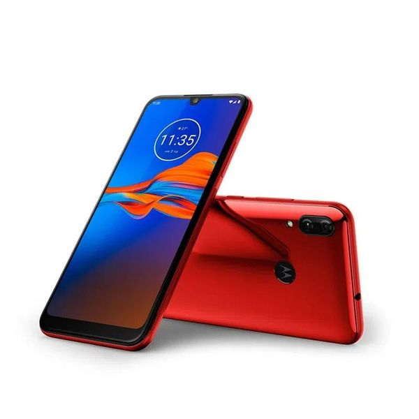 smartphone-motorola-moto-e6-plus-xt2025-tela-6-1-32gb-vermelho-2