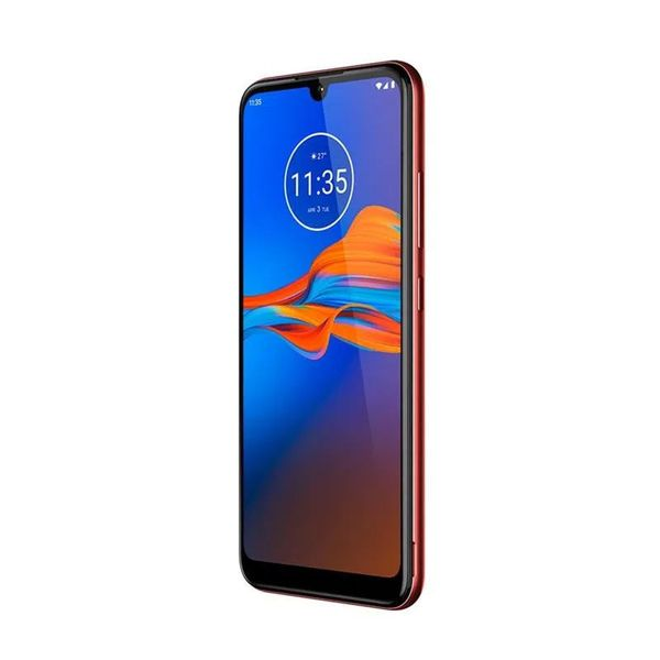 smartphone-motorola-moto-e6-plus-xt2025-tela-6-1-32gb-vermelho-3