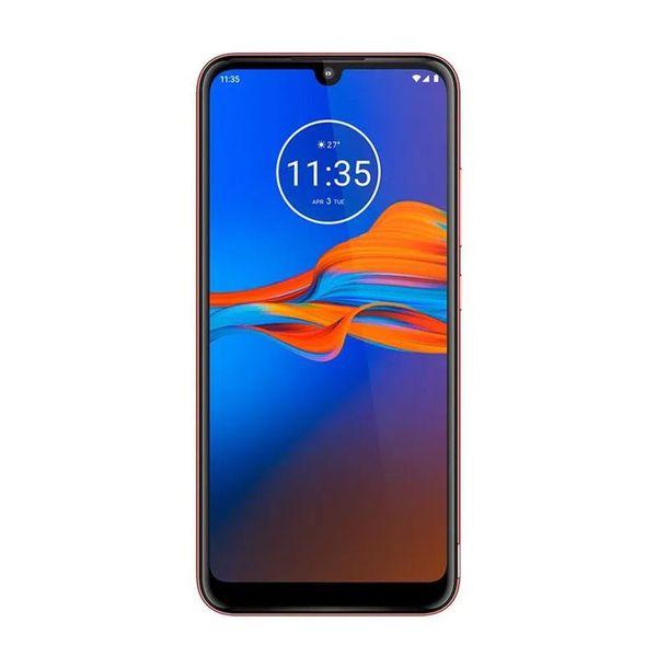 smartphone-motorola-moto-e6-plus-xt2025-tela-6-1-32gb-vermelho-4