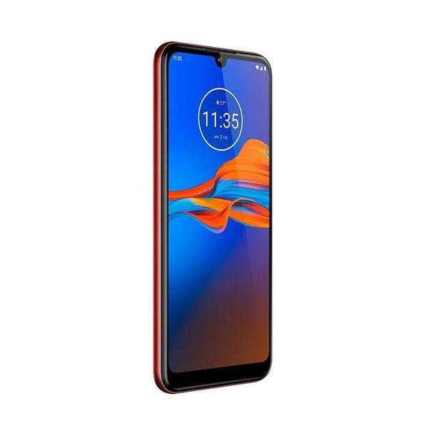 smartphone-motorola-moto-e6-plus-xt2025-tela-6-1-32gb-vermelho-5