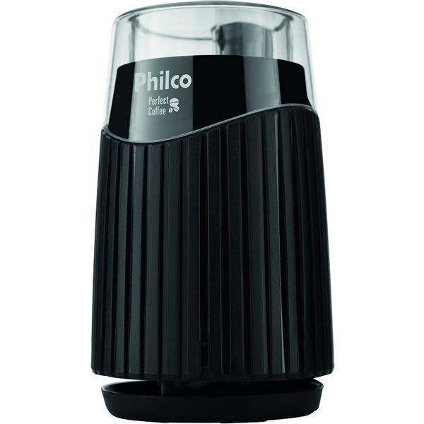 moedor-de-cafe-philco-53901040-preto-127v-2