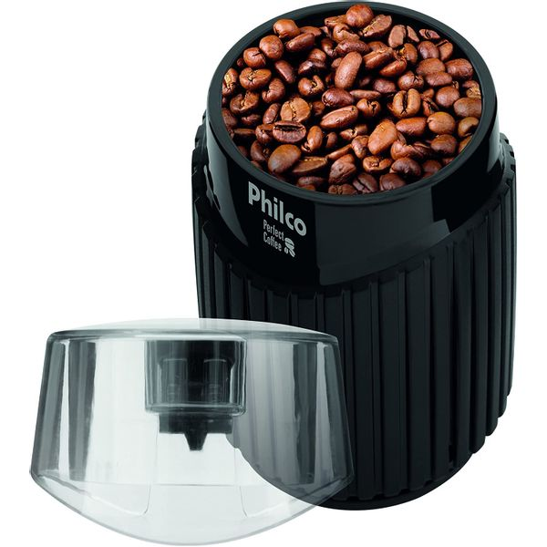 moedor-de-cafe-philco-53901040-preto-127v-3