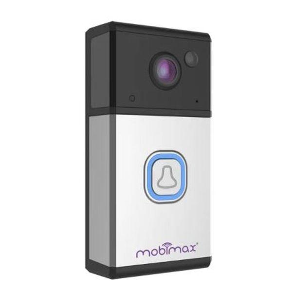 campainha-inteligente-mobimax-5100zb-wifi-doorbell-mobidoor-unitario-preto