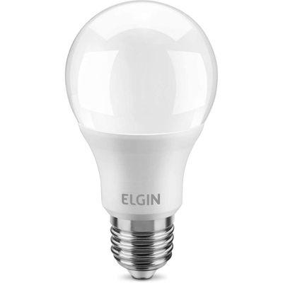 lampada-elgin-bulbo-led-a60-12w-6500k-branco-bivolt-1