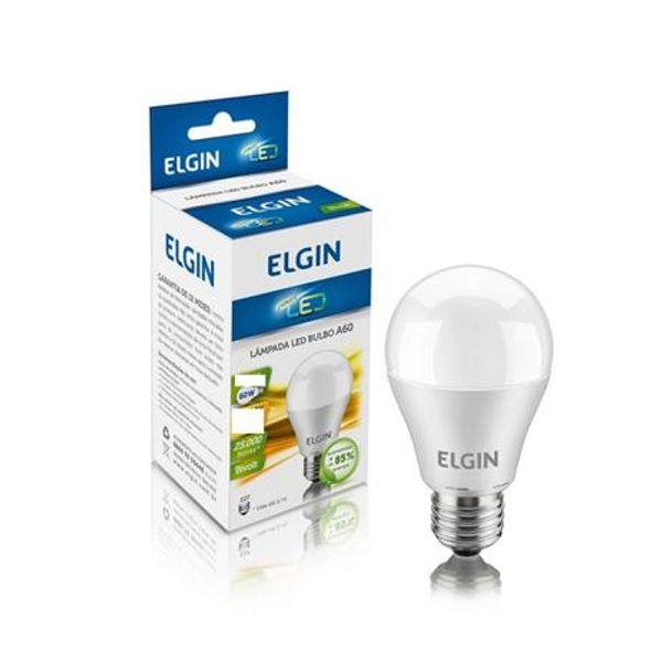 lampada-elgin-bulbo-led-a60-12w-6500k-branco-bivolt-2