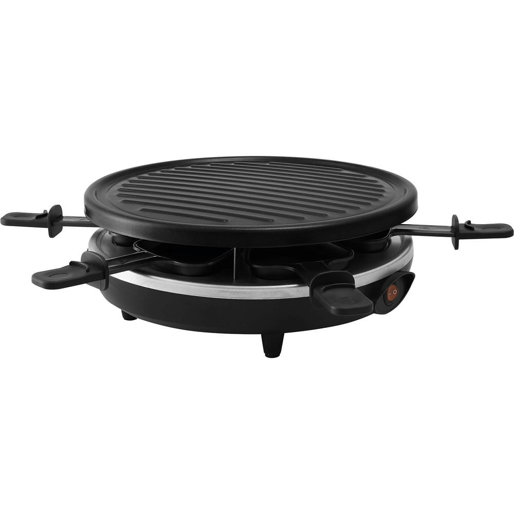 racleteira-britania-grill-bra01p-preto-127v-1
