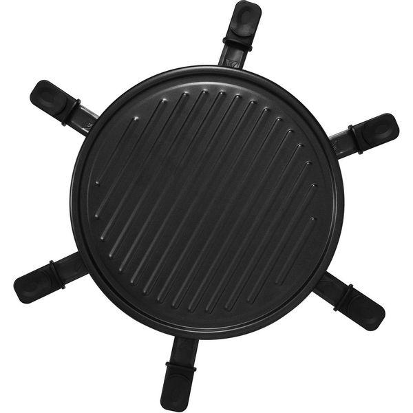racleteira-britania-grill-bra01p-preto-127v-2