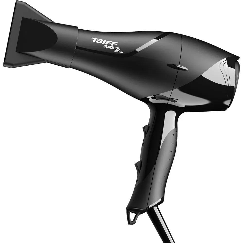 secador-de-cabelo-taiff-black-ion-2000w-preto-220-1