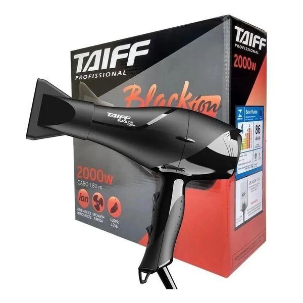 secador-de-cabelo-taiff-black-ion-2000w-preto-220-3