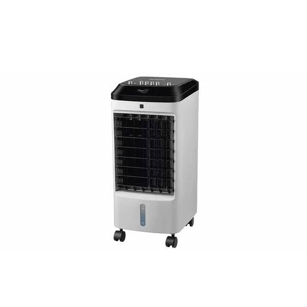 climatizador-ventisol-clm20-residencial-nobille-branco-20-litros-65w-127v-1