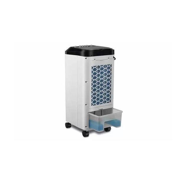 climatizador-ventisol-clm20-residencial-nobille-branco-20-litros-65w-127v-2