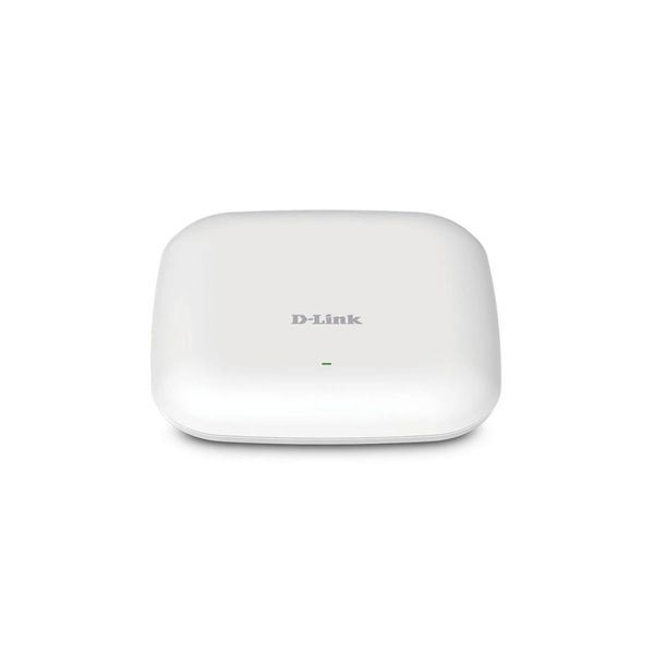 access-point-wireless-ac1300-wave-2-dualband-poe-d-link-dap-2610-branco-2