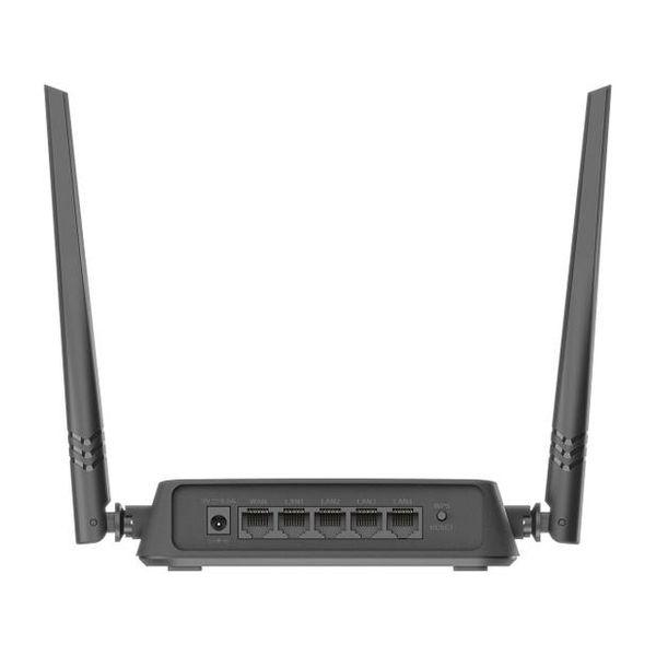 roteador-d-link-dir-615-300mbps-2-antenas-5-portas-preto-2