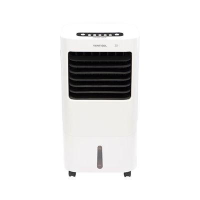climatizador-ventisol-nobille-branco-clm20-20-litros-220v-1
