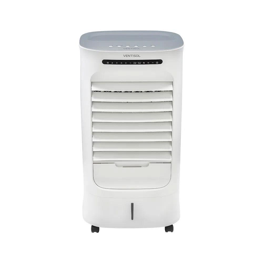 climatizador-ventisol-nobille-branco-clm10-litros-220v-1