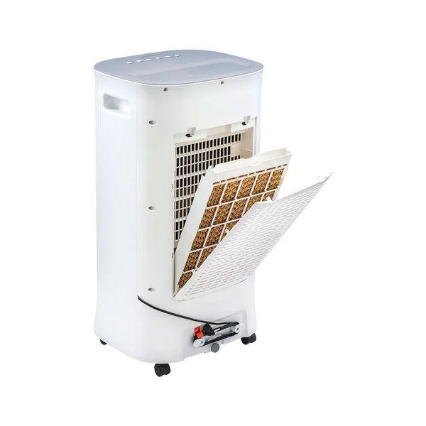 climatizador-ventisol-nobille-branco-clm10-litros-220v-4
