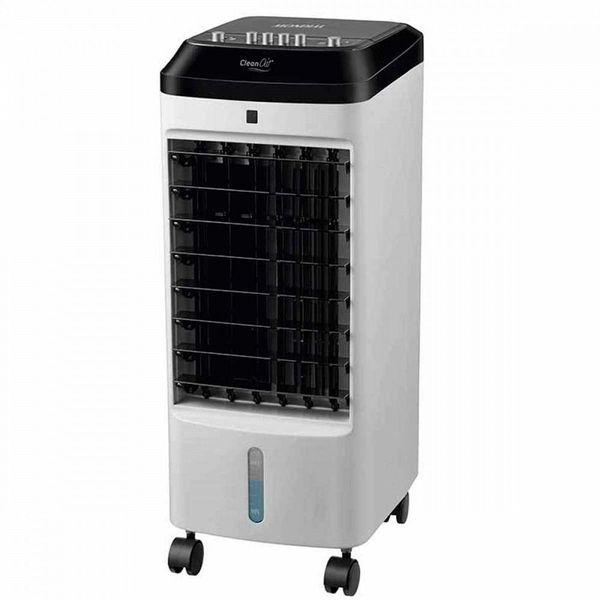 climatizador-de-ar-portatil-4-em-1clean-mondial-cl-04-bco-220v-4