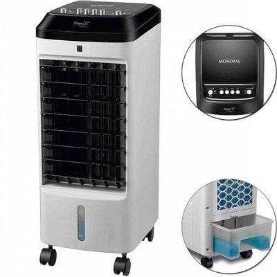 climatizador-de-ar-portatil-4-em-1clean-mondial-cl-04-bco-127v-1