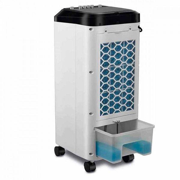 climatizador-de-ar-portatil-4-em-1clean-mondial-cl-04-bco-127v-2