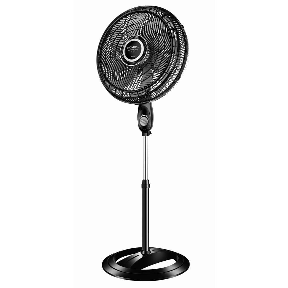 ventilador-mondial-5002-01-turbo-50cm-vtx-50-8p-preto-127v