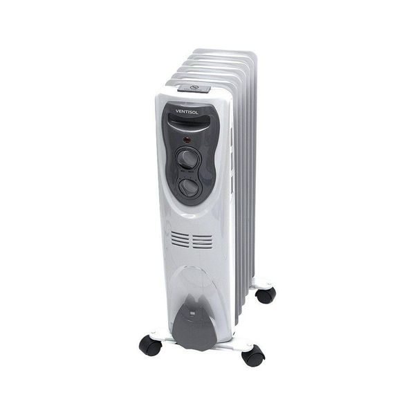 aquecedor-domestico-ventisol-ao-01-a-oleo-cinza-127v-3