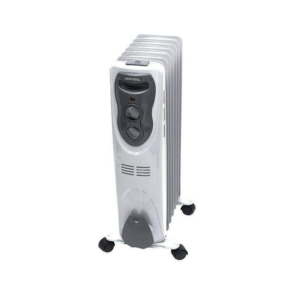 aquecedor-domestico-ventisol-ao-01-a-oleo-cinza-220v-3