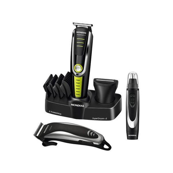kit-especial-barber-mondial-kt-87-preto-127-1