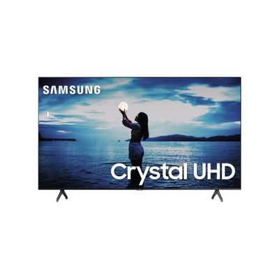 smart-tv-samsung-led-75-ultra-hd-4k-2-hdmi-1-usb-bluetooth-1